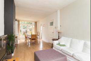 Bekijk appartement te huur in Utrecht Bakhuizen van den Brinkstraat, € 1395, 80m2 - 332670. Geïnteresseerd? Bekijk dan deze appartement en laat een bericht achter!