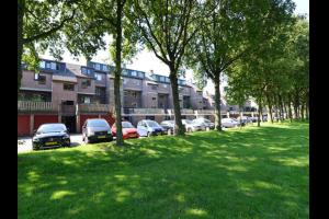 Bekijk appartement te huur in Utrecht Albert van Dalsumlaan: Prachtig gemeubileerd appartement in Rijnsweerd!  - € 1295, 84m2 - 333334